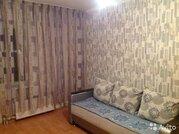 Квартира на Степной,35 - Фото 5