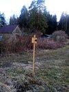 Продается земельный участок 14 соток, д. Любаново - Фото 3