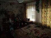 Дом в с.Черкассы - Фото 3
