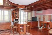Супер антикризисное предложение- четырехкомнатная квартира 180 м2, - Фото 2