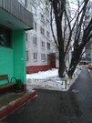 1 комнатная квартира Алтуфьевское шоссе - Фото 2