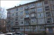 2-комнатная квартира, Рязань