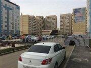 Продажа квартиры, Краснодар, Им Симиренко улица - Фото 3