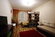 Продажа квартиры, Нижний Новгород, Первоцветная ул.
