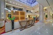 Продается квартира г.Москва, Новый Арбат, Купить квартиру в Москве по недорогой цене, ID объекта - 320733795 - Фото 18