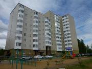 Продается 1-к. квартира в новом доме в тихом районе Ивантеевки - Фото 1