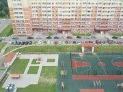 Срочно продается 1 комн. квартира в новом доме г.Щелково