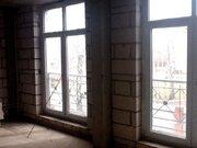 11 000 000 Руб., Огромный таун в элитном месте, Таунхаусы в Химках, ID объекта - 502925255 - Фото 22
