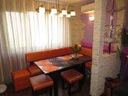 Продается 3-х комнатная квартира, ул. Калинина, д. 21 - Фото 3