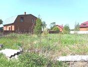 Продаю участок 12 с, ИЖС в г. Сергиев Посад, ул. Громовой - Фото 4