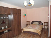 Продажа 1-комн. ул. Авиамоторная, дом 9 - Фото 4