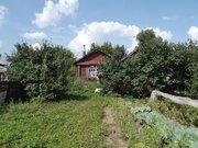 Продается дом 60 кв.м, участок 18 сот. , Горьковское ш, 50 км. от . - Фото 2