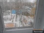 Продаюкомнату, Нижний Новгород, м. Парк культуры, Автомеханическая .