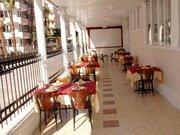 Продается отель в Турции. Готовый действующий бизнес, Готовый бизнес Аланья, Турция, ID объекта - 100031374 - Фото 3