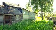 Дом 108,4 кв.м. в деревне + 26 сот. земли. 120 км. от МКАД. ПМЖ. Лес. - Фото 3