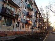 Продам двухкомнатную квартиру, ул. калараша, 14а