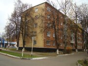2 комн. квартира г. Ступино, ул. Победы 32/48 - Фото 1