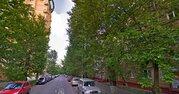 Трехкомнатная квартира в Москве у метро Академическая, Ферсмана улица - Фото 3
