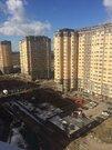 Продается двухкомнатная квартирав г. Долгопрудный - Фото 4