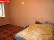 Квартира в Истринском районе - Фото 2
