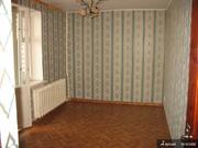 3к квартира р-н Гермес ул.Горького,9 - Фото 5
