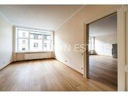 Продажа квартиры, Купить квартиру Рига, Латвия по недорогой цене, ID объекта - 313141642 - Фото 3