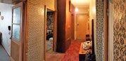 4 300 000 Руб., Продается 2-комнатная квартира(распашонка) с 2-мя балконами, Купить квартиру в Королеве по недорогой цене, ID объекта - 323075746 - Фото 6