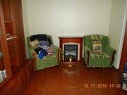 Сдается 1-комнатная квартира ул. Первомайская д. 7 к.1 - Фото 5