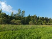 Продаю 2.7 Га в деревне Завязово, Одинцовский район, 14 км от Звениго - Фото 4