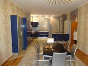 Многокомнатная квартира на ул.Щапова 9 - Фото 1