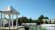 Аренда дома посуточно, Марьино, Ломоносовский район - Фото 4