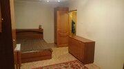 Продажа 1 комнатной квартиры в Люберцах - Фото 3