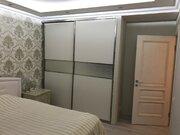3-комнатная квартира Град Московский м. Саларьево - Фото 1