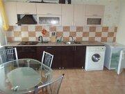 Улица Бехтеева 4; 1-комнатная квартира стоимостью 15000 в месяц . - Фото 3