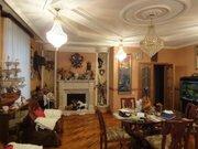 Продается дом 510м.кв. с участком 15 сот. в Бехтеево - Фото 4