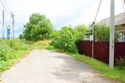 Дом на земельном участке 20 соток в с.Покровское Волоколамского района - Фото 3