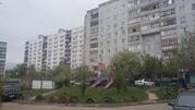 Одинцово, ул. Говорова, 6 Продажа 3х комн.кв-ры 65 кв.м. на 7 этаже - Фото 5