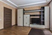 Снять однокомнатную квартиру в Домодедово - Фото 5