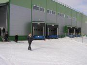 Сдается склад класс А в п. Белоостров - Фото 4