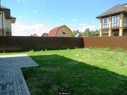 Коттедж 160 кв.м, Звягино, Осташковское ш. 18 км от МКАД - Фото 4