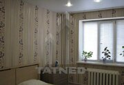 Продажа: Квартира 2-ком. Космонавтов 42а - Фото 5