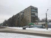 Продажа квартиры, Нижний Новгород, Ул. Мечникова