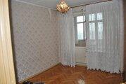 Продается 2х ком.кв. метро Достоевская , ул .Делегатская 11 - Фото 4