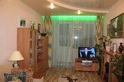 Продается 1-я квартира на ул. Октябрьская (1284) - Фото 2