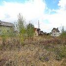 Участок 12 соток, Домодедовский район, д. Павловское - Фото 2