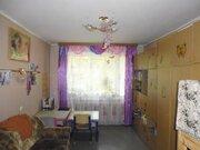 3 - х комнатная квартира в Чехове на ул. Дружбы - Фото 5