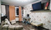 Продажа 3-х комнатной квартиры по адресу Гражданский 130 - Фото 1