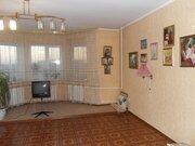 Продается крупногабаритная 3-х комнатная квартира на 27 мкр. Обмен! - Фото 5