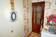 Продается , 2-ух комнатная квартира г. Москва, ул. Ращупкина 9 - Фото 5