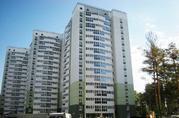 Продажа 3-х ком.квартиры в Юго-Западном р-не Екатеринбурга - Фото 1